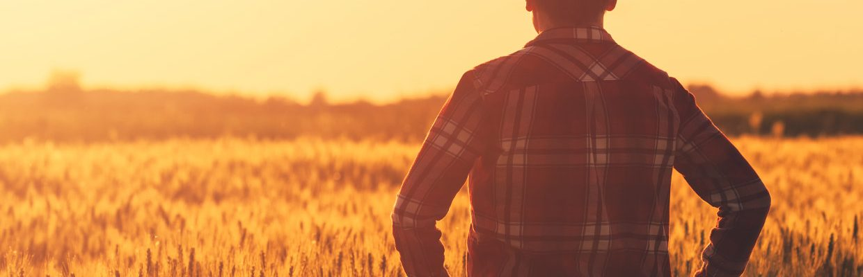 Anglia Farmer Subscribe