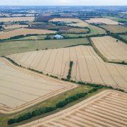 Spring into action ahead of 2021 farmland sales season