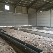 Plan ahead to maintain crop quality in store