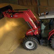 Weighbridge software customised to farmers' needs
