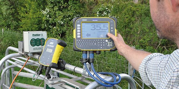 New fund to support innovation and adoption of agri-technology