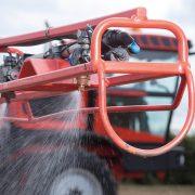 Online pesticide guide includes comparison tool