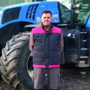 Crop management tool boasts new features