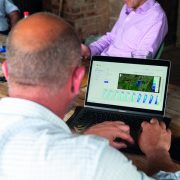 'Game-changing' business software measures farm sustainability