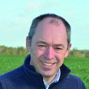 Why hybrid rye has increasing role for Sentry farming