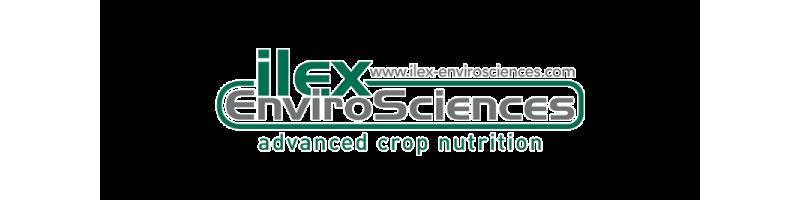 Ilex EnviroSciences Ltd