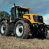NORMAC demonstration 'is biggest yet'